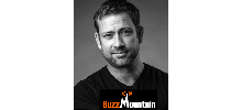 Buzz Mountain Marketing & Media